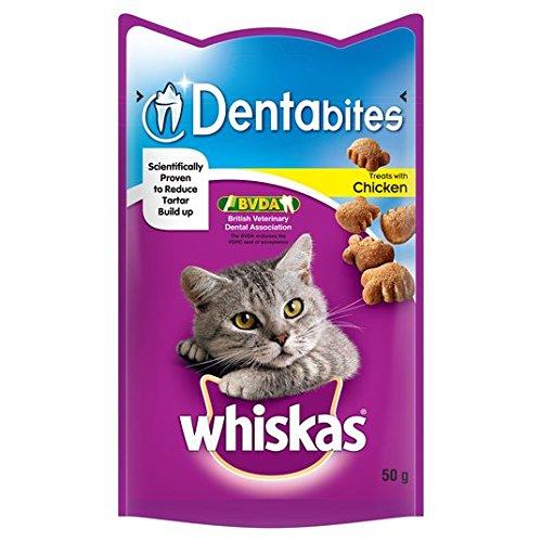 golosinas-limpiadientes-gatos