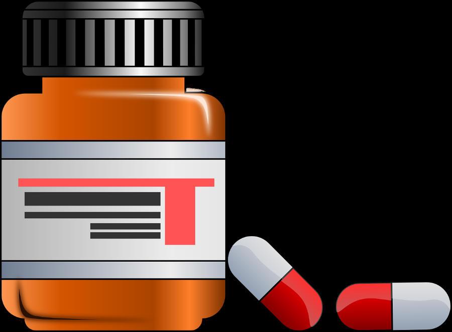 antibioticos para gatos heridas