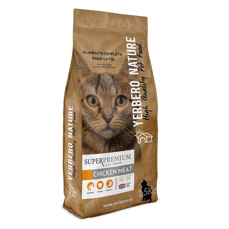 como-elegir-mejor-comida-gatos